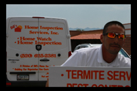 Photo of Bills Home Service Pest Control an Termite Elimination