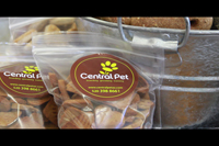 Photo of Products from Central Pet serving Green Valley and Sahuarita and surrounding areas