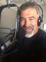 Photo of Andy Taylor DJ from KGVY Radio